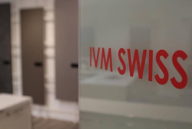 arredo ufficio svizzera