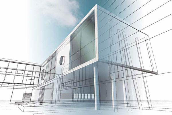 01_architetto