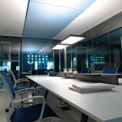 mobili per ufficio stilo