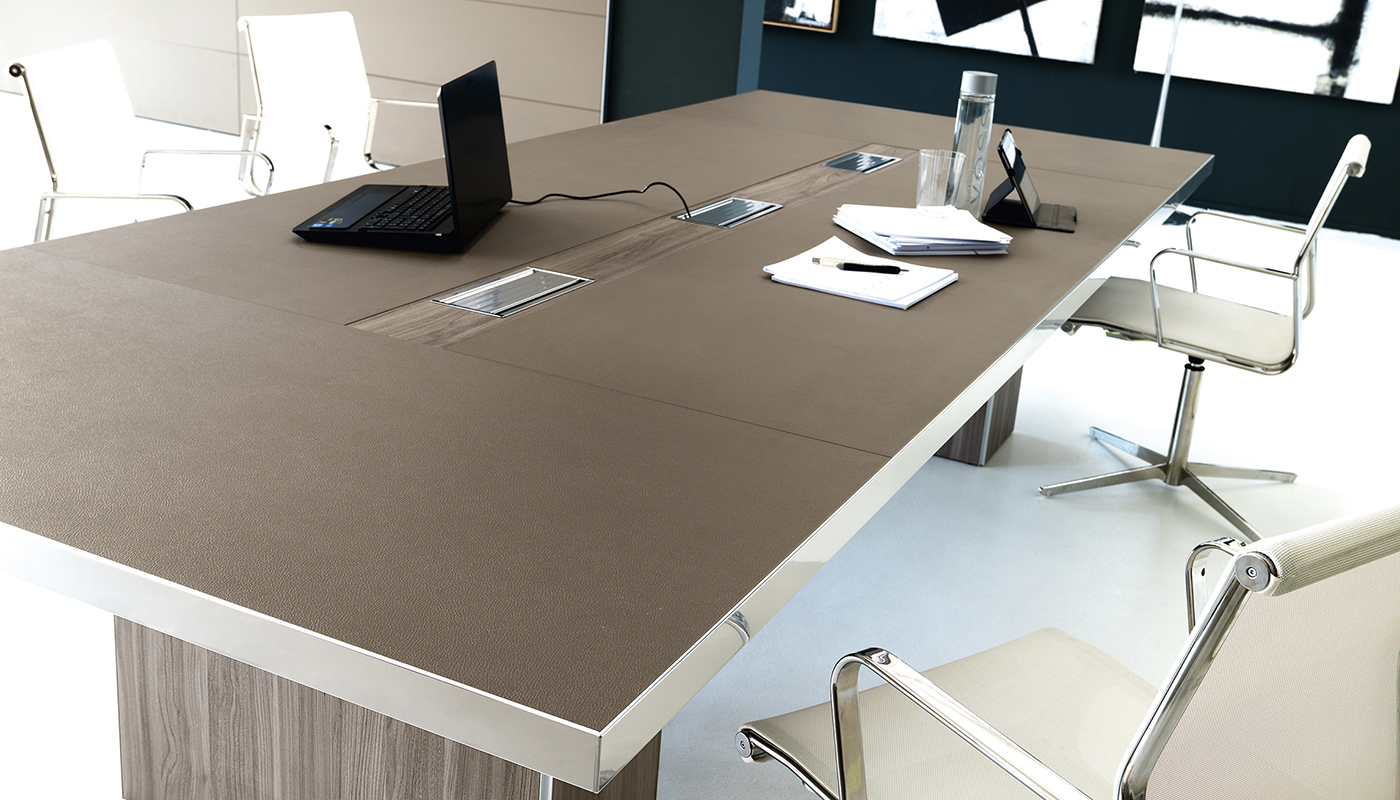 mobili per ufficio athos