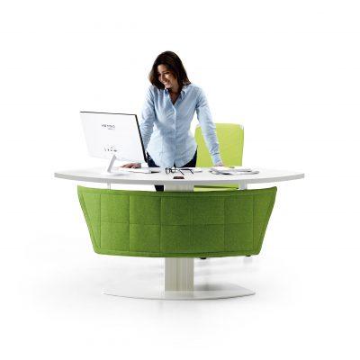 funny sat mobili ufficio
