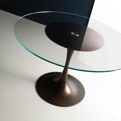 tavolo per ufficio kono