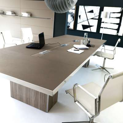 mobili ufficio athos