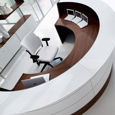 [:it]reception ufficio[:]