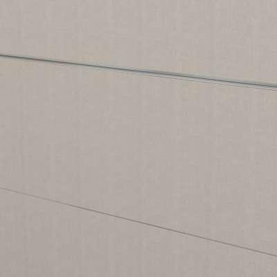 arredo ufficio light wall