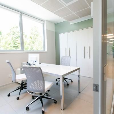 produttore mobili ufficio