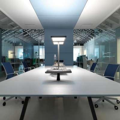 scrivania per ufficio stilo