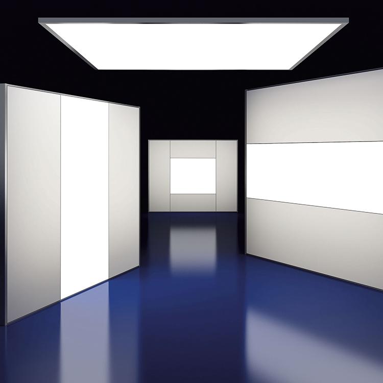 pareti-luminose_skill_2