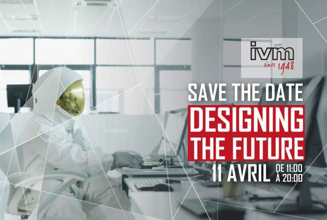 save-the-date-designing-the-future-fr